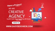 2021 Why is SEO Considered to be the backbone of website and online business?