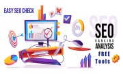 Best Website Ranking Guide: Easily Drive Traffic On The Website? Using Seo & Paid Campaign - EasySEOcheck