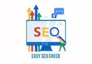 Easy SEO Check - absolutely Free SEO Tools, Best Search Engine Optimization Checker Online