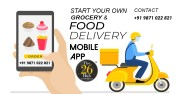 Get your Business Online - Launch Mobile App, Shop Closed? Don't Worry